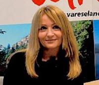 Sabrina Guglielmetti