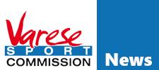 VSC-news