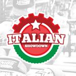blog-image-italianshowdown