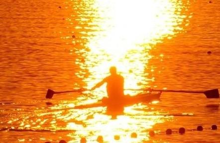 Canottaggio - Rowing - Rudern