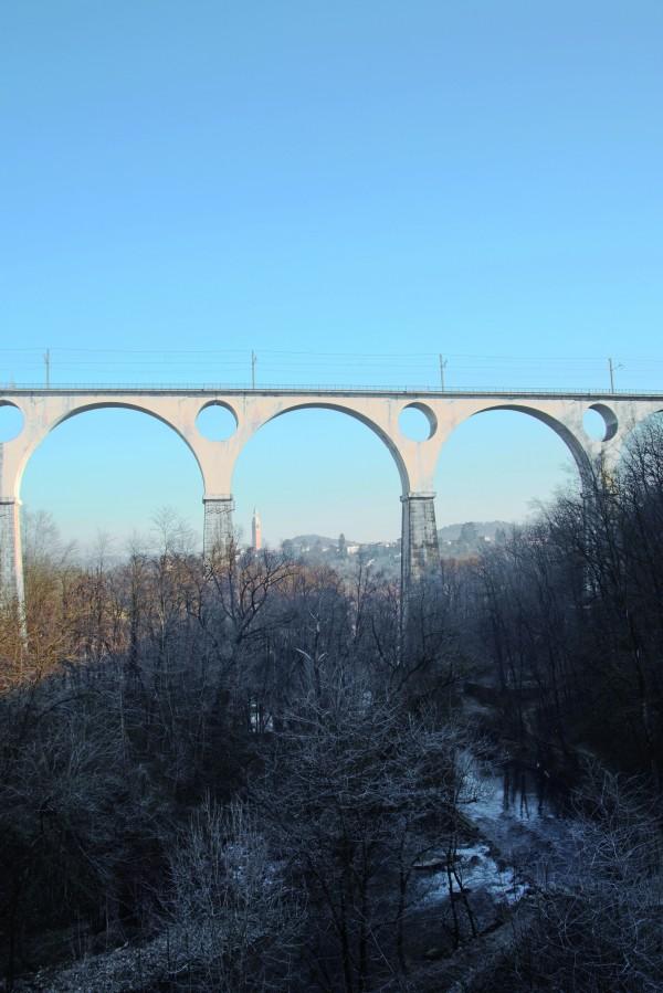 ponte_zulle
