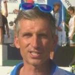 Fabrizio Minarini per Varese Sport Commission