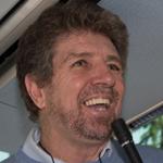 Gianni Chiaopparo per Varese Sport Commission