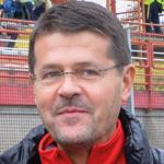 Giulio Clerici per Varese Sport Commission