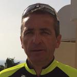 Guido Bonseri per Varese Sport Commission