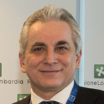 Mauro Temperelli per Varese Sport Commission