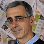 Pier Bergonzi per Varese Sport Commission