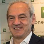 Renzo Oldani per Varese Sport Commission