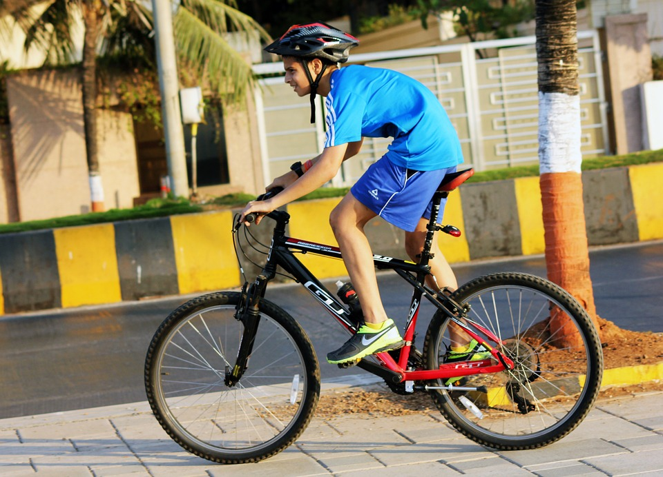 bicycle-390399_960_720