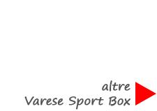 altre-box