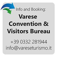 VCVB-x-prenotazioni
