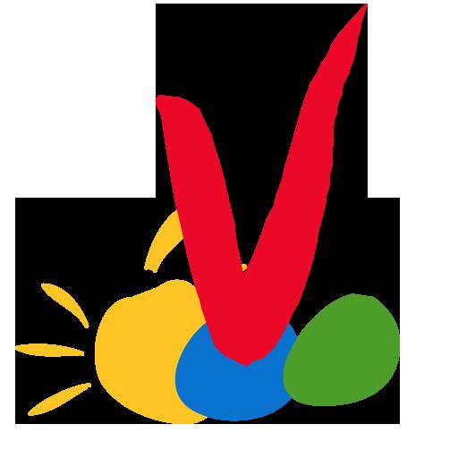 icona-sito2016