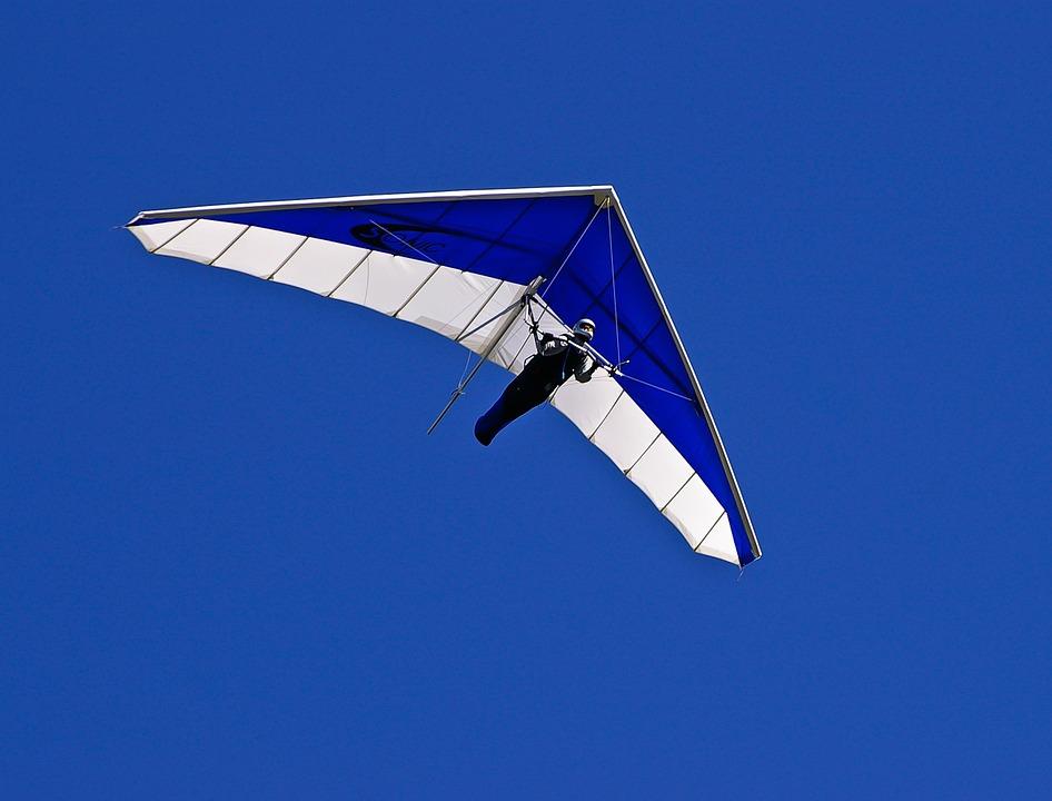 glider-420720_960_720