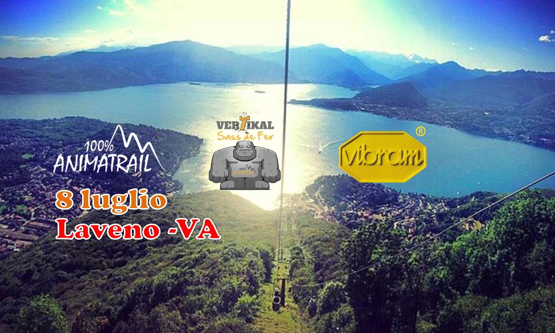 Volantino_VertikalSassdeFer