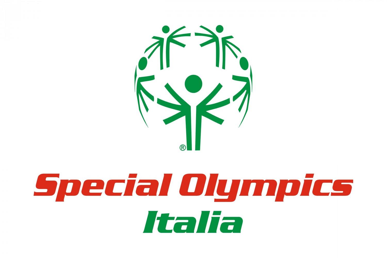 Special-Olympics-Italia-Imc-e1464345833303