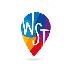 VSC-WST