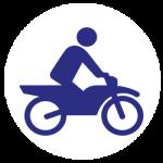 VSC-bike