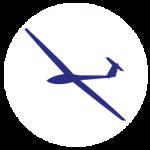 VSC-fly